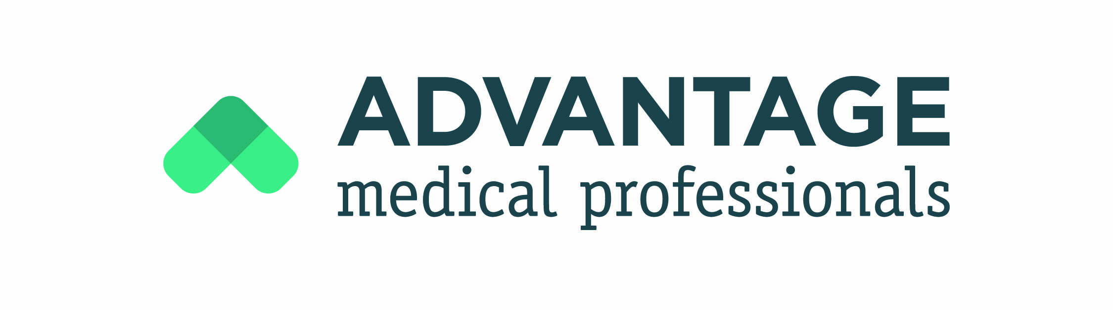 Advantage Medical Professionals